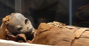 egypt-mumie-mimozemstan-300x158