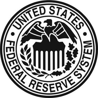 us-federalreservesystem-seal_svg