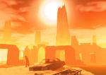 apocalypse_sun_s