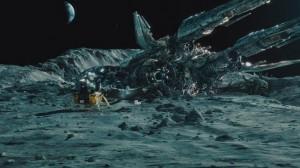 mesic10-300x168