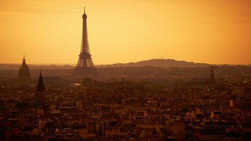 pariz_panorama