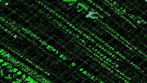 projekt_camelot_matrix