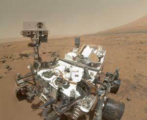 curiosity-300x245
