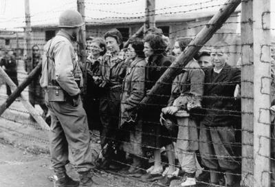 mauthausen1945_3