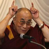 dalajlama-s-rohy