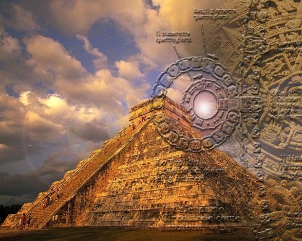 2012_maya