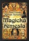 magicka-remesla-125409