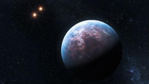 exoplaneta-civilizace1
