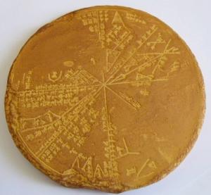 hvezdnamapasumer-300x277