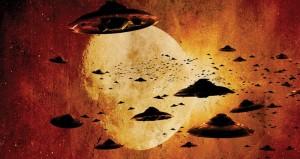 take-astronaut-leroy-chiao-priznal-setkani-s-ufo-300x159