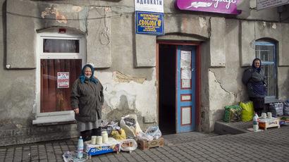 ukrajina0