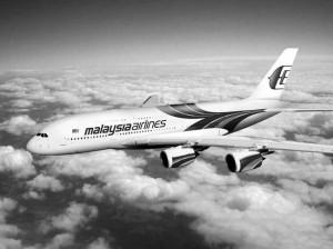 zmizele-malajsijske-letadlo-opakuje-se-historie-filadelfskeho-experimentu-300x224