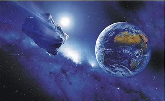 konec-sveta